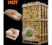 Hot Deals  (4)