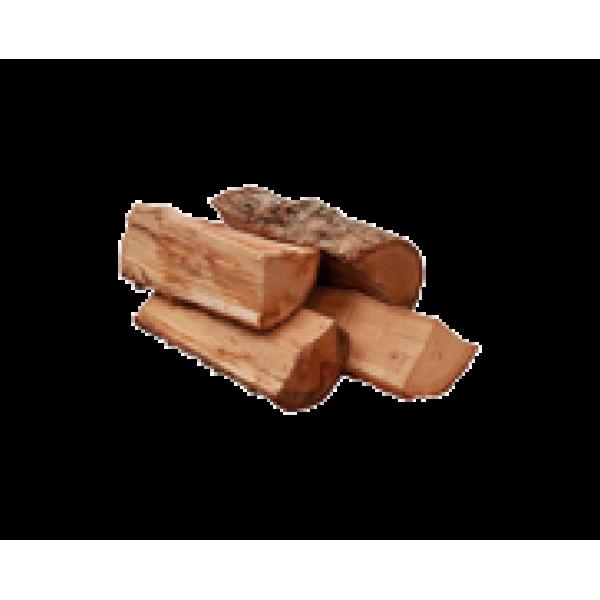 Eikenhout kopen voor uw kachel of haard