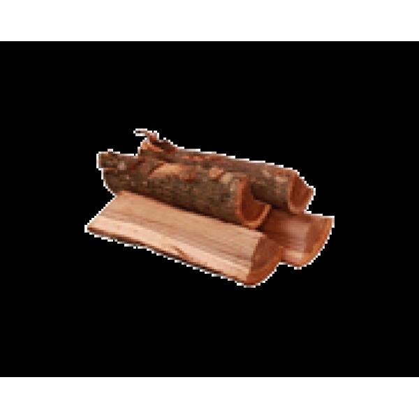 Elzenhout kopen voor uw speksteenkachel