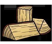 2-3 blokken (5)