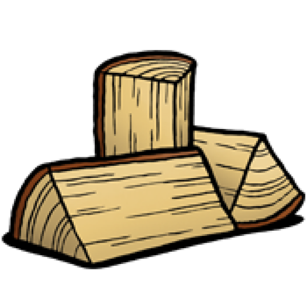 Houtkachel 2 tot 3 blokken tegelijk stoken