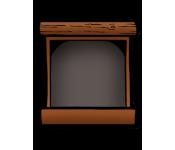 Openhaard (10)