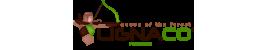 Lignaco.com