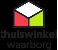 https://www.thuiswinkel.org/leden/siergrindwinkel.nl/certificaat